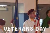 VeteransDay2
