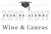 YOA-WineCanvas-logo