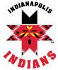 Indians-thumb