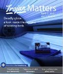 TrojanMatters-Logo