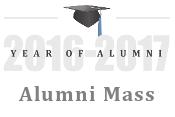 alumnimass-yoa-logo