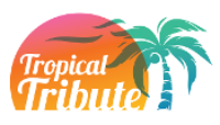 Tropical Tribute XIV – March 7, 2020