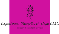 Nichelle Leavell Business logo