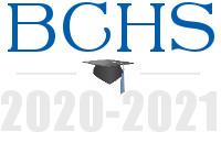 Bishop Chatard 2020-2021 List of Alumni Events