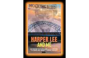 Harper Lee and Me Book Thumbnail